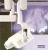 Radiografia DIXI 3 + Aparat RTG INTRA