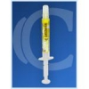 CALCIPAST I - wodorotlenek wapnia z jodoformem w paście 2,5 g