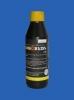 CHLORAXiD 5,25% - podchloryn sodu 200g