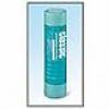 CLASSIC Serwety stomatologiczne 33x48, rolka