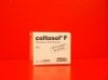 Coltosol F 37g