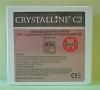 Crystaline 2x14g
