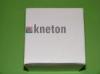 Kneton 1,6kg