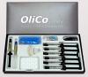 OliCo Set zestaw startowy