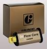 OliFlow Core A2 - 25 ml