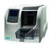 Radiografia Pspix